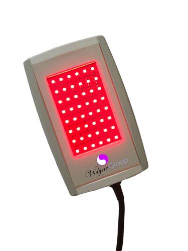 Luminothérapie ZViolyne