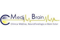 MediBrain