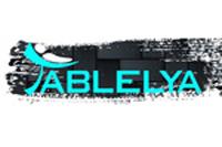 Tablelya